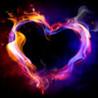 Hearts X Image