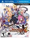 Disgaea 4: A Promise Revisited Image