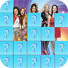 Violetta and Friends Guess Pic Image
