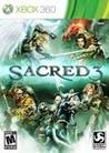 Sacred 3 Image