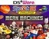 Spot It! Mean Machines Image