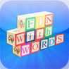 Fun With Words HD Pro Image