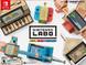 Nintendo Labo: Toycon 01 Variety Kit thumbnail