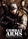 Combat Arms Image