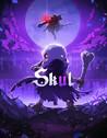 Skul: The Hero Slayer Image