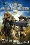 Marine Sharpshooter 3 Image