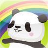 Panda Land Image