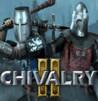 Chivalry II Image