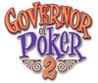 Governor of Poker 2 Image