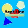 Beat Line Image