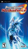 Dynasty Warriors: Strikeforce Image