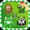 Animals Matching Games Image
