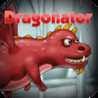 Dragonator Image