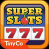 Super Slots (2012) Image