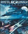 Battlecruiser Millennium Image