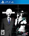 The 25th Ward: The Silver Case Image