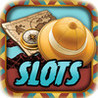 `` Treasure Island Slots  - Best Top Slot Machines Casino Game Image