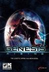 Genesis Rising: The Universal Crusade Image