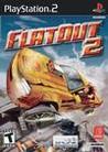 FlatOut 2 Image