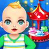 Baby Dress Up - Fashion Styles! Image