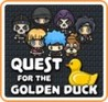 Quest for the Golden Duck Image
