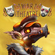 War Theatre Product Image