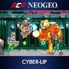 ACA NeoGeo: Cyber-Lip