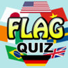 Flag Quiz - Guess the Flag! Image