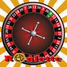 Roulette Game Casino Image