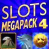Slots Megapack 4 Image