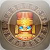 Totem Quest Puzzle Image