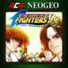 ACA NeoGeo: The King of Fighters '98 Image