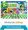 Dr. Luigi Image