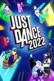 Just Dance 2022 Product Image
