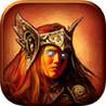 Siege of Dragonspear Image