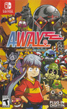 Away: Journey to the Unexpected Image