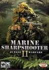 Marine Sharpshooter II: Jungle Warfare Image