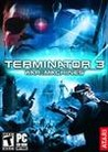 Terminator 3: War of the Machines Image