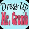 Dress Up Mr. Crumb Image