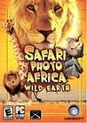 Wild Earth: Photo Safari