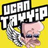 Ucan Tayyip Image