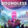 Boundless Image