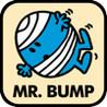Mr Bump Image