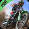 Dirt Bike Racing : Pro Image