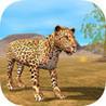 Leopard Simulator Image