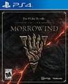 The Elder Scrolls Online: Morrowind Image