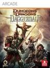 Dungeons & Dragons: Daggerdale Image