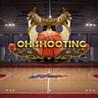 Oh-Shooting Image