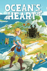 Ocean's Heart