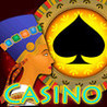 Big Casino of Pharaohs Dynasty with Blackjack House Party and Craps Bonanza Blitz! Image